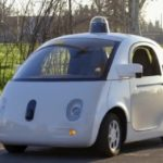 Autonomous Vehicle Market to Top 87 Trillion Yen by 2025: JEITA