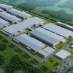 GS Yuasa to Launch New Lead Acid Battery Factory in China