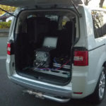 Japanese Government Draws up Requirements for Real Driving Emissions Test