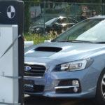 UN Looks to Establish International Standards for Automatic Brakes