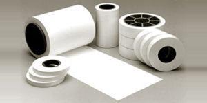 Asahi Kasei to Increase Production of LiB Separators by 30%