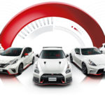 Nissan Targets Sixfold Increase in Global Nismo Sales