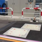 Nissan Looks to Bring Wireless EV Charging Into Practical Use by 2020