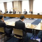 Japan's Transport, Environment Ministries Clamp Down on Excess Emissions