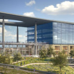 Toyota Completes $154M Extension of US R&D Centers