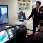 Aisin Seiki Looks to Build Foundational AI Technology at Daiba Development Center