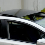 Yachiyo to Boost Sunroof Production in China on Strong Honda Sales