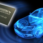 Renesas Teams up With China's Great Wall Motors on New Energy Vehicles