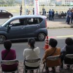Daihatsu to Offer Aftermarket Add-ons for Enhanced Accident Prevention