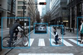 G7 Transport Ministers Agree to Accelerate Development of Autonomous Driving Technology