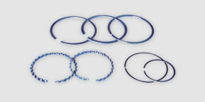 Hitachi Metals to Boost Stainless Steel Piston Ring Material Capacity in Japan and China