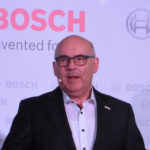 Bosch Makes 48-Volt Mild Hybrid System Available to Japanese Automakers