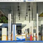METI Speeds up Deregulation of Hydrogen Stations