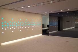 Konica Minolta and Pioneer Establish Joint Venture for OLED Lighting