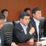 MLIT Decides on New Policy for Bringing Autonomous Driving to Japan's Roads