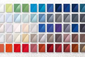 "BASF Forecasts ""Translucid"" Cool-Toned Colors for Cars in Japan"