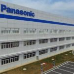 Panasonic Aims to Double Automotive Sales, Become Top 10 Auto Parts Supplier