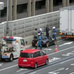MLIT Strives to Reduce Commercial Vehicle Traffic Accidents With New Plan