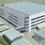 NGK Spark Plug to Build New Thai Plant for Automotive Sensors
