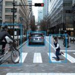 ARM Survey: Many Remain Skeptical About Autonomous Driving