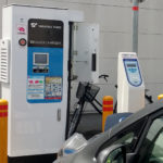 TPR to Enter EV Capacitor Market With Power Storage Device