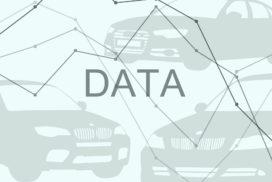 Car Navigation Makers See Falling Revenues Despite Strong First Quarter