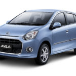 Daihatsu to Launch Country-Specific Car Designs for Developing Regions