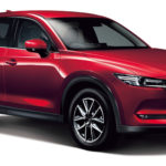 Mazda Brings Forward CX-5 Production Increase on Back of Heavy Orders