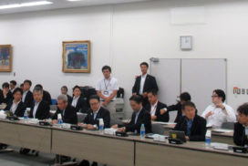 METI to Revise Japan's Basic Energy Plan