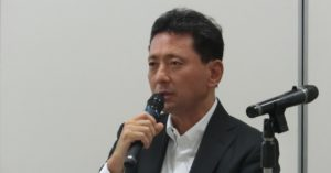 Japan's Four Tire Giants Upwardly Revise Full-Year Forecasts