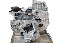 GKN Driveline Japan to Double Multi-Mode eTransmission Production