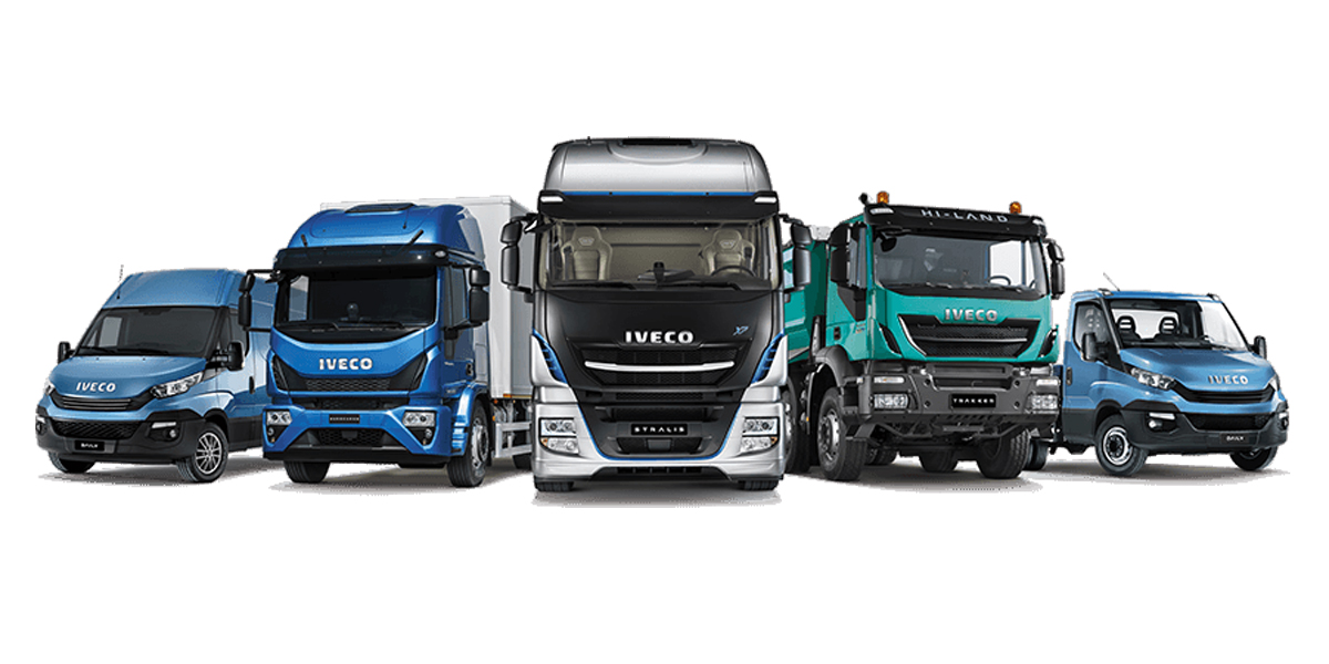 iveco to enter japanese market for natural gas vehicles