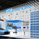 Newly Independent Calsonic Kansei Targets 25% Increase in Value-Added Sales