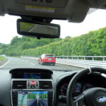MLIT Adopts International Standards on Automatic Steering Technology