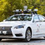 Toyota White Paper Anticipates New Demand for Autonomous Driving – Part 2