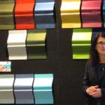 Axalta Provides Automotive Color Insights at Tokyo Seminar