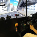 AIST Aims to Reduce Traffic Accidents Caused by Sudden Changes in Driver Condition