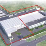 NGK Spark Plug to Expand Production in India