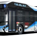 Japanese Government Promotes Fuel Cell Trucks, Buses as Part of Hydrogen Strategy