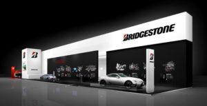 Bridgestone Reveals Medium-Term Business Plan for 2018–2022