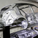 Mazda Develops New Damping Bonds for Next-Gen Platform