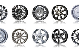 Topy Industries Targets 40% Boost to US Wheel Production for 2020