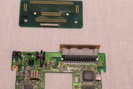 DSM Develops New Heat-Resistant Resin for Connectors