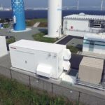 Japanese Government Aims to Build 100 Hydrogen Stations Nationwide by 2020