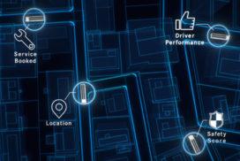 Microsoft Japan Supports Mitsubishi Fuso With AI, IoT in Bid to Make Digital Transformation