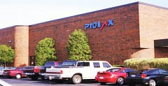 Piolax to Increase Local Manufacture of Metal Parts in US