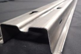 JFE Steel Develops New Welding Technology to Increase Design Flexibility of High-Tensile Steel Sheets