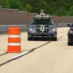 MLIT to Draft Guidelines for Self-Driving Safety Standards by Summer 2018