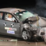 MLIT to Expand JNCAP, Incorporate Assessment of Automatic Braking and ACN Systems