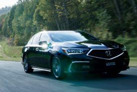 Honda to Procure Local Panasonic Batteries for Chinese HVs